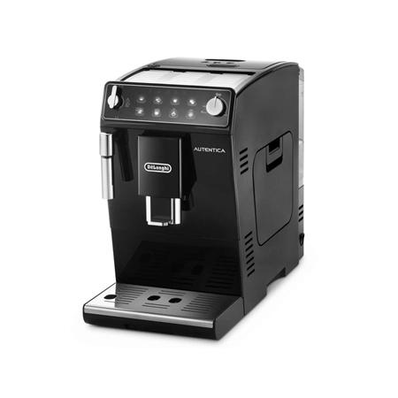 De'Longhi ETAM 29.510.B Autentica Espressomachine