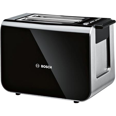 Bosch TAT8613 Broodrooster
