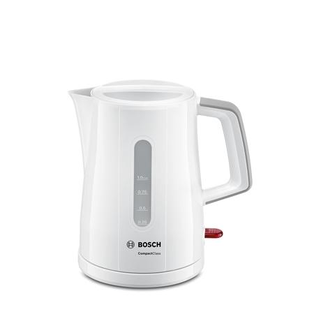 Bosch TWK3A051 Waterkoker