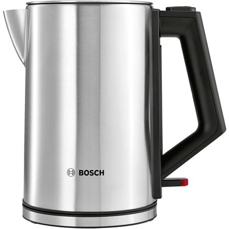 Bosch TWK7101 Waterkoker