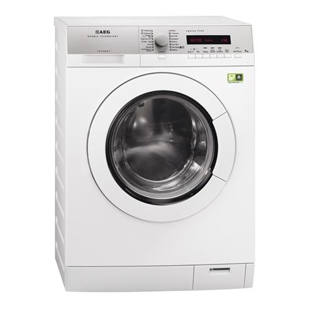 AEG L79496NFL wit Wasmachine