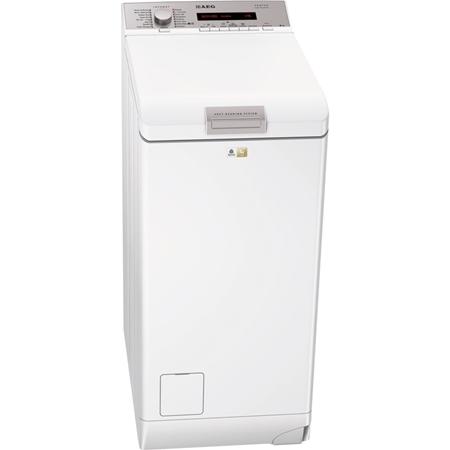 AEG L75469TL1 Wasmachine