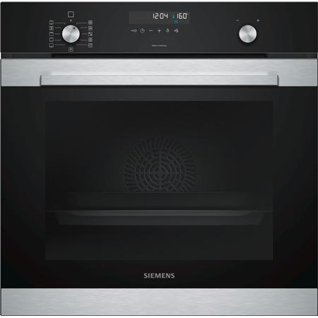 Siemens HB378G0S0 extraKlasse Inbouw oven