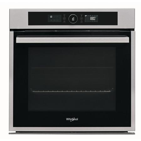 Whirlpool AKZ9 7890 IX Inbouw Oven
