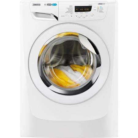 Zanussi ZWF0147NX Wasmachine