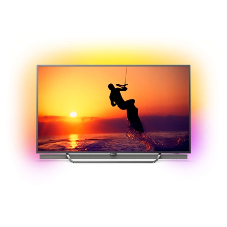 Philips 65PUS8602 4K LED TV
