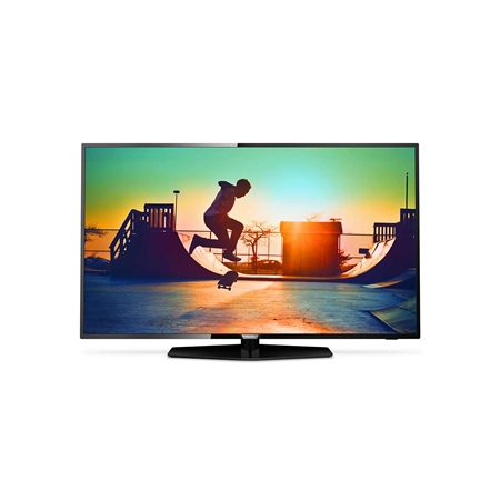 Philips 50PUS6162/12 4K LED TV