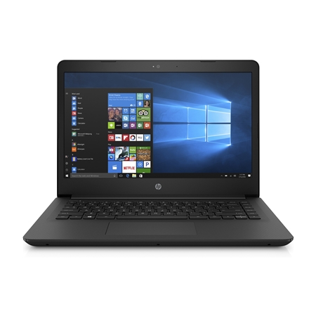 HP Notebook 14-bp014nd
