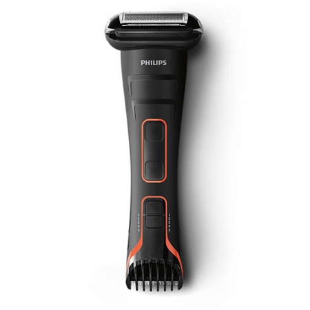Philips TT2039/32 Baardtrimmer & Multitrimmer