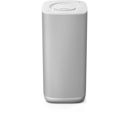 Philips BM6W/10 Bluetooth speaker