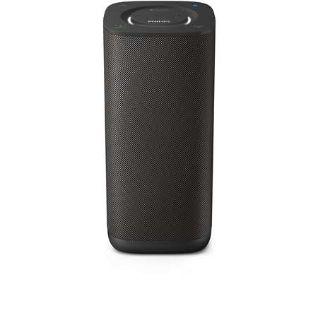 Philips BM6B/10 Bluetooth speaker