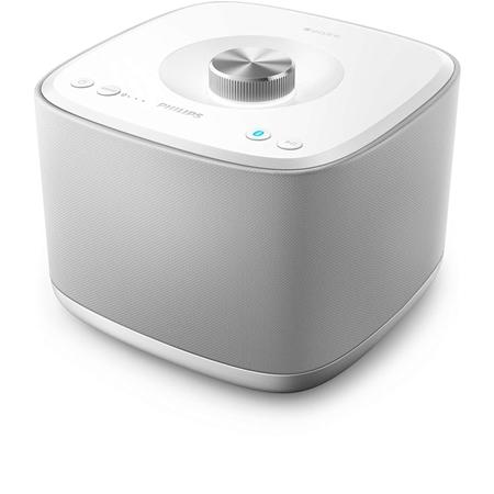 Philips BM5W/10 Bluetooth speaker