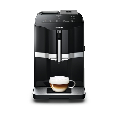 Siemens TI301209RW Espressomachine