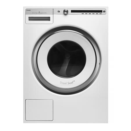 ASKO Logic W4114C.W Wasmachine