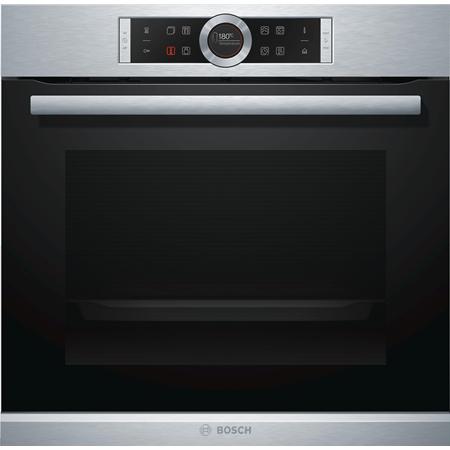Bosch HRG675BS1 Inbouw Oven