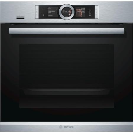 Bosch HRG6769S6 Inbouw Oven