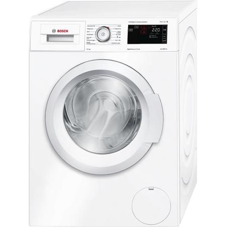 Bosch WAT28644NL Wasmachine