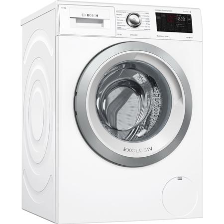Bosch WAT28695NL Wasmachine