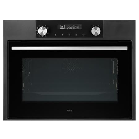ATAG OX4592C Inbouw Oven