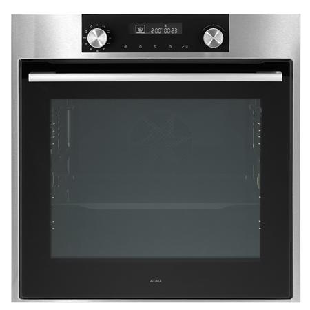 ATAG OX6511C Inbouw Oven