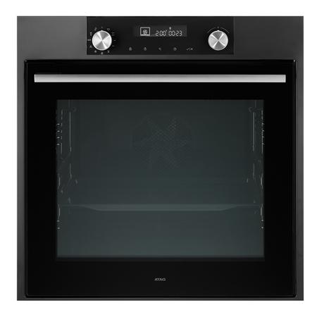 ATAG OX6592C Inbouw Oven
