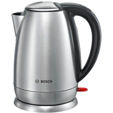 Bosch TWK78A01 Waterkoker