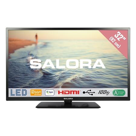 Salora 32HLB5000 HD LED TV
