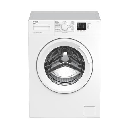 Beko WCV 6611 BC Wasmachine