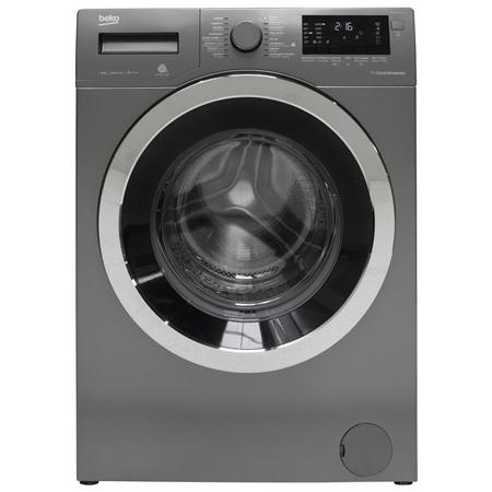 Beko WTC 8733 XCM Wasmachine