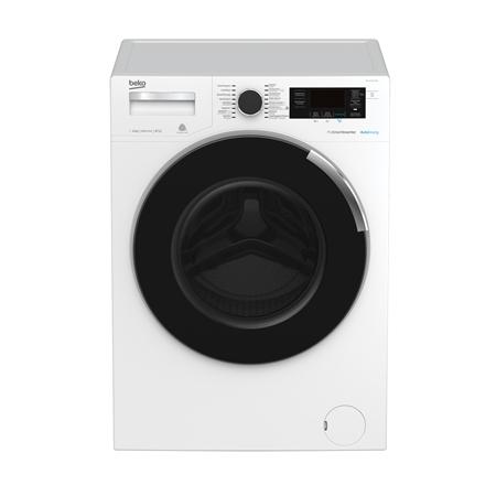 Beko WTE 12744 XDST Wasmachine