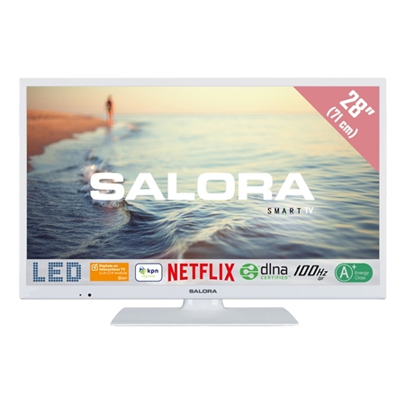 Salora 28HSW5012 HD LED TV