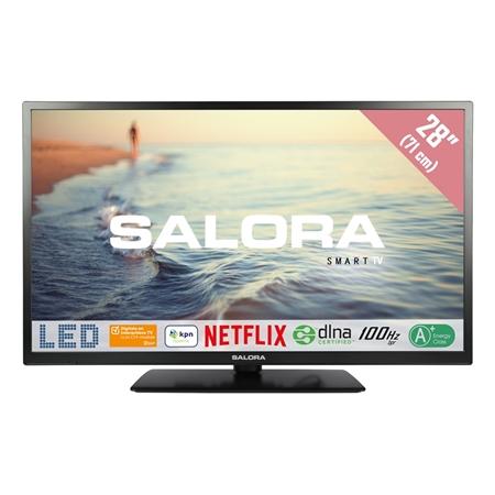 Salora 28HSB5002 HD LED TV