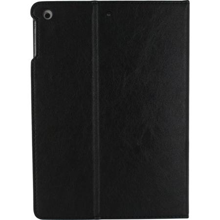 Mobilize Premium Folio Case voor iPad Air 1