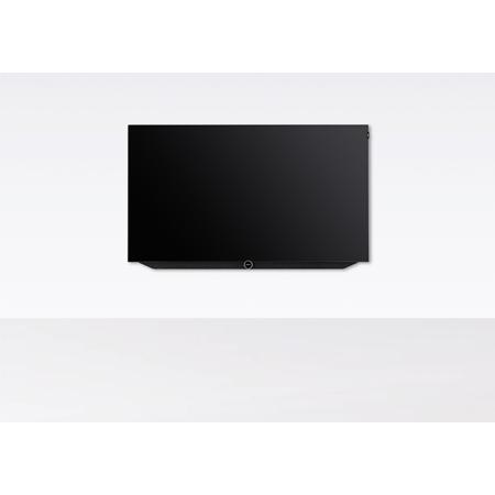 Loewe bild 7.55 OLED TV (inclusief muurbeugel)
