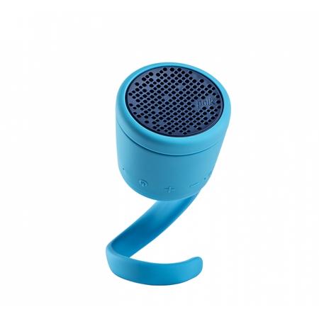 Dagaanbieding - Polk Audio Swimmer Duo Bluetooth speaker dagelijkse koopjes