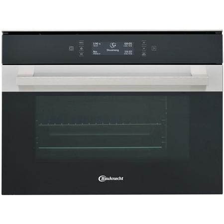Bauknecht ECSK9 9845 PT Inbouw Oven