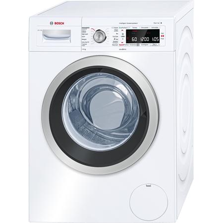 Bosch WAW32642NL Wasmachine