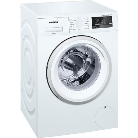 Siemens WM14T322NL Wasmachine