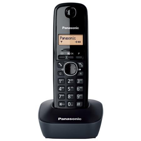 Huistelefoon kopen