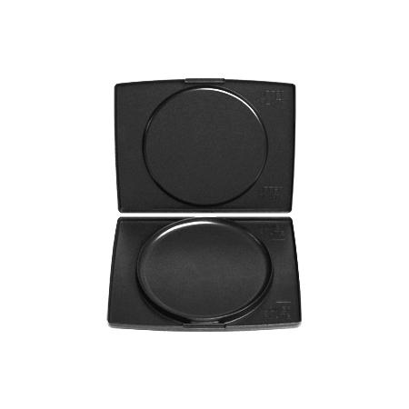 Fritel PL06 Kookaccessoires Zwart online kopen