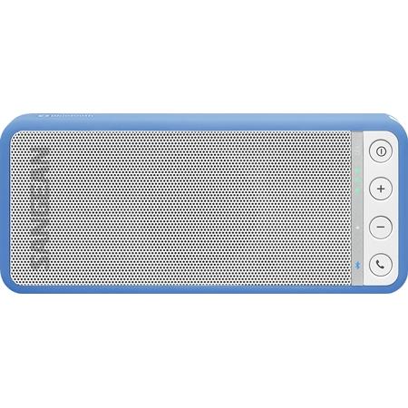 Sangean BluTab Speaker blauw