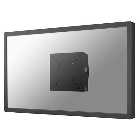 Newstar FPMA-W60 zwart