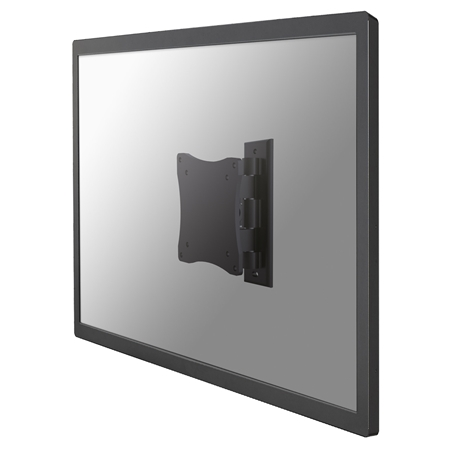 Newstar FPMA-W810BLACK zwart