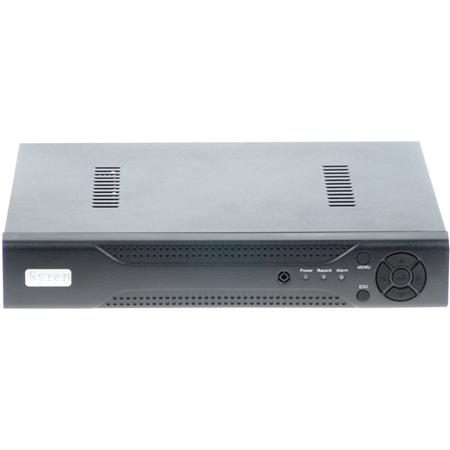 Syren NVR 5000 C501 Harddisk recorder