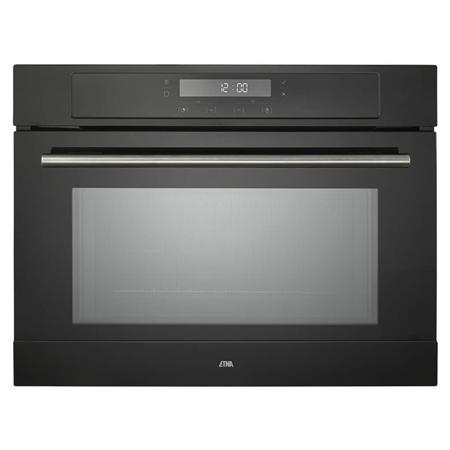 ETNA CM851ZT Inbouw Oven