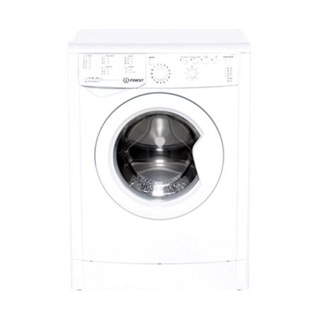 Indesit IWB 61451 C ECO EU wit Wasmachine