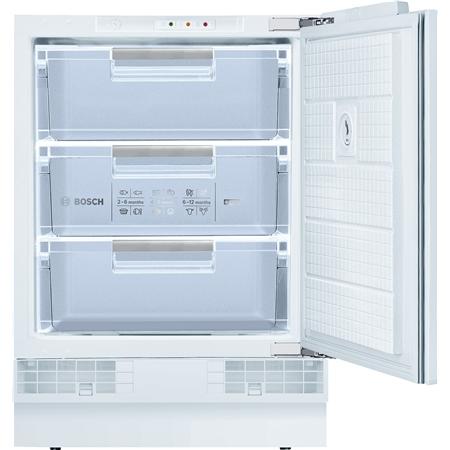 Bosch GUD15A55 wit Inbouw Vrieskast