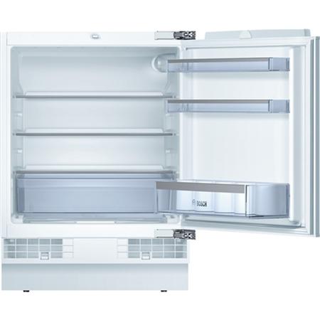 Bosch KUR15A60 wit Onderbouw Koelkast