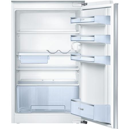 Bosch KIR18E62 wit Inbouw Koelkast