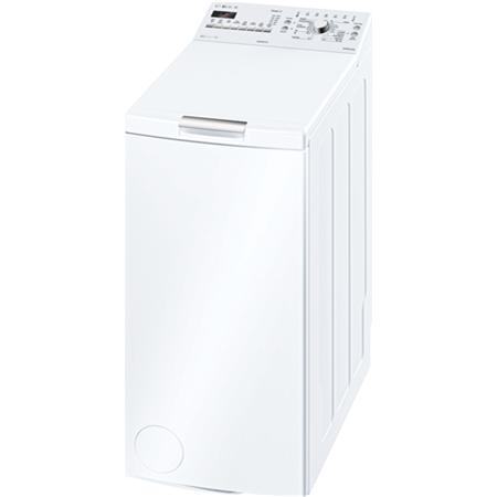 Bosch WOT24285NL wit Wasmachine